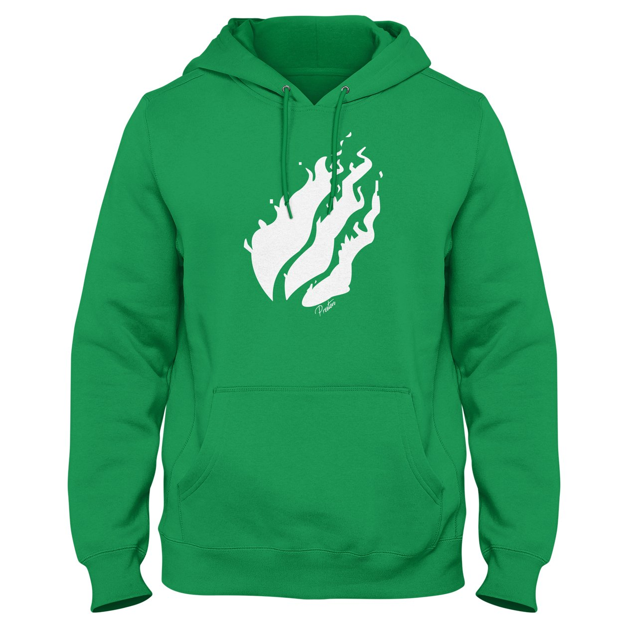 List Of Synonyms And Antonyms Of The Word: Prestonplayz Hoodie
