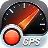 Speed Tracker Pro. Genaueste GPS Speedometer, HUD und beste Trip-Computer
