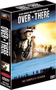 Over There: The Complete Series (4-Disc Box Set)