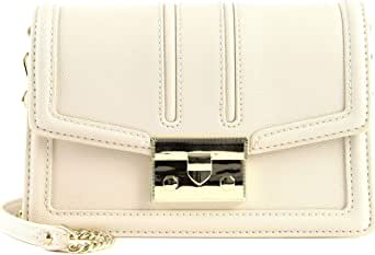 Seidenfelt Roros Mini Bag Umhängetasche 18 cm