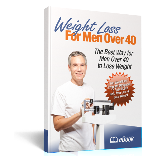 Help Your Dad to Lose Weight by Weight Loss For Men Over ...