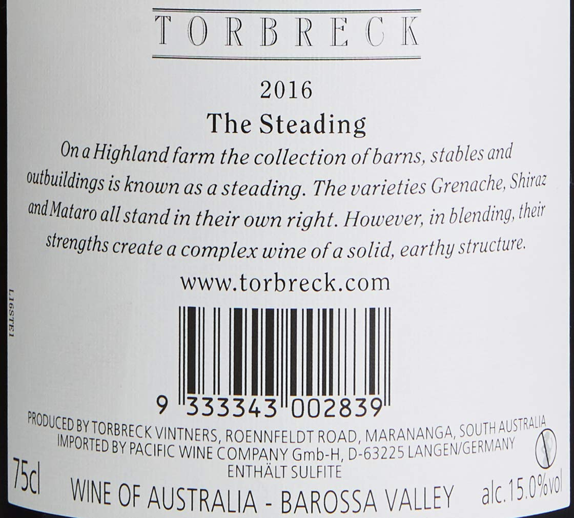 Torbreck-Wines-The-Steading-Cuve-2010-1-x-075-l