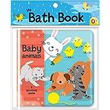 Baby Animals: A Spotting Game (My Bath Book): (My Bath Book)