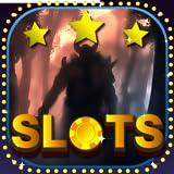 Viking Free On Line Slots - Free Casino Slot Machine Games