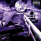 The Slim Shady Version explicit_lyrics [VINYL]