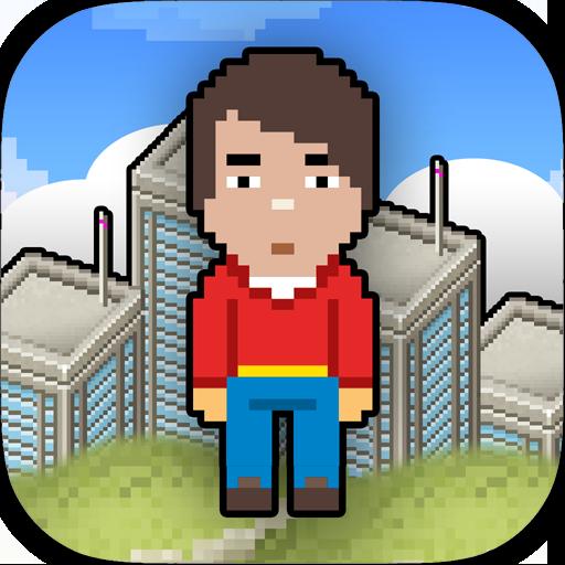 Overachiever: Mini games