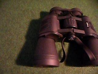 Zvpod fernglas ferngläser klein kompakt hd amazon kamera