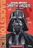 Darth Vader (Backstories)