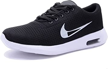REWARM Men's Premium Quality Sports Shoes