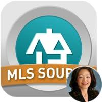 Bonnie M Kehl Mobile MLS