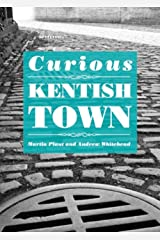 Curious Kentish Town Paperback