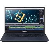 CUK VivoBook K571 by ASUS 15 inch Gaming Laptop (Intel Core i7, 40GB RAM, 512GB NVMe SSD + 1TB HDD, NVIDIA GeForce GTX 1650 T
