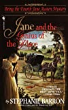Jane and the Genius of the Place: Being the Fourth Jane Austen Mystery (Being A Jane Austen Mystery, Band 4)