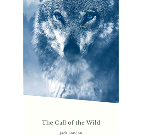 The Call Of The Wild Global Classics Ebook London Jack Amazon Co Uk Kindle Store