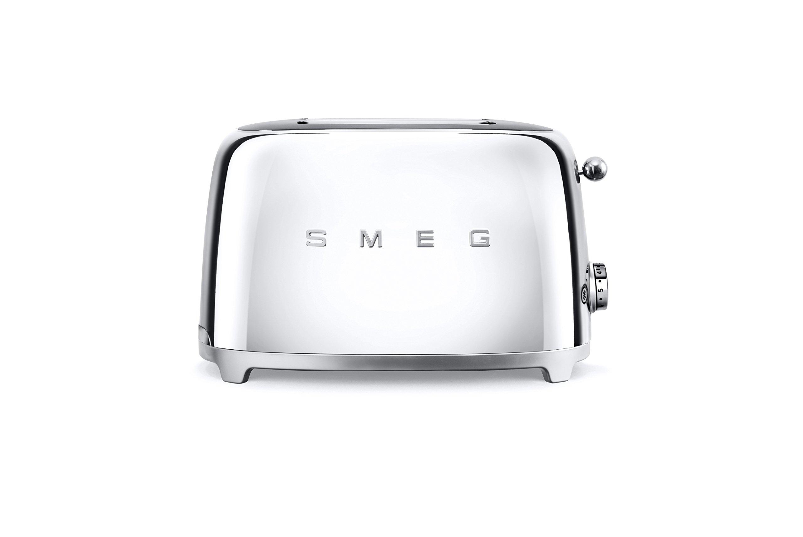 Smeg-TSF01SSEU-Toaster-2-Scheiben-chrom