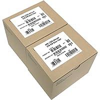 HP C7975A 10-Pack Data Cartridge LTO Ultrium LTO-5 1.50TB (Native) / 3TB (Compressed Tape Media