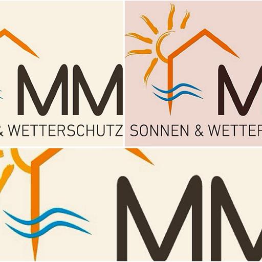 mm-sonnen-wetterschutz