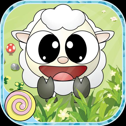 sheepo-land-collectors-edition