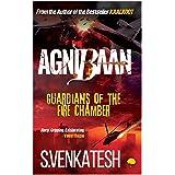 AgniBaan : Guardians of the Fire Chamber