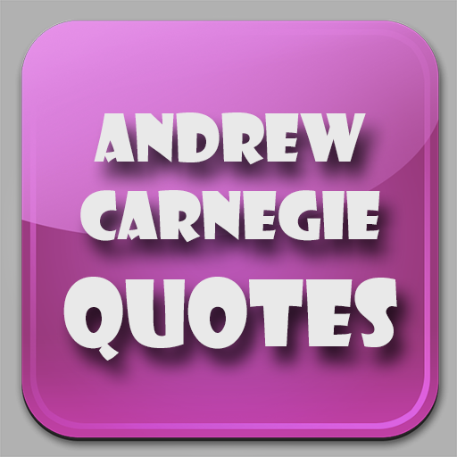 quotes-by-andrew-carnegie