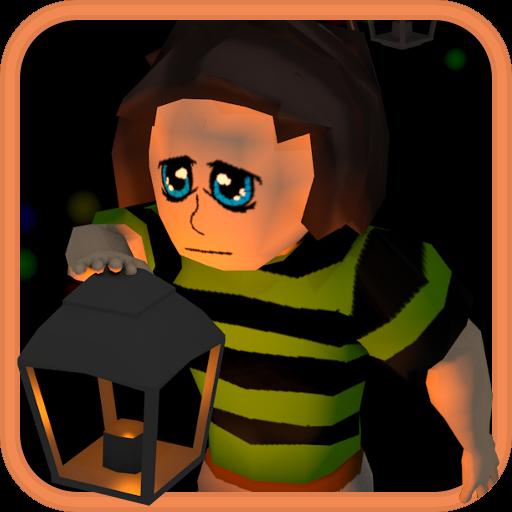 baxters-bugs
