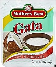 Mothers Best Gata Mix Powder - 40 gm
