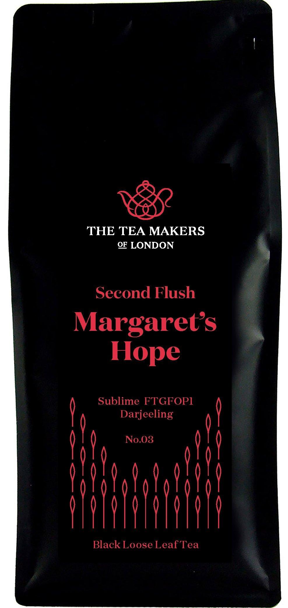 Margarets-Hope-Second-Flush-FTGFOP1-Darjeeling-Schwarztee
