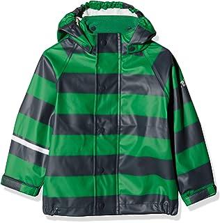 Blu 92 CareTec Pantaloni Impermeabili Unisex Unisex bambino//Bambina Turkis 968