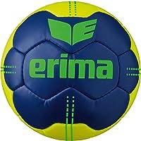 Erima Jugend Pure Grip No. 4 Handball