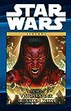 Star Wars Comic-Kollektion: Bd. 55: Legacy : Visionen der dunklen Seite