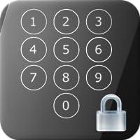App Lock - App Protector