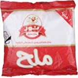 Nour Refined Milled Table Salt - 200 grams