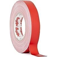 Magtape Matt 500 25 mm x 50 m Tape
