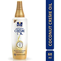 Parachute Advansed Coconut Crème Oil, 60 ml