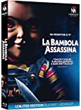 La Bambola Assassina ( Blu Ray)