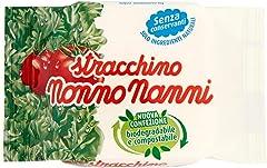 Nonno Nanni Stracchino - 100 gr
