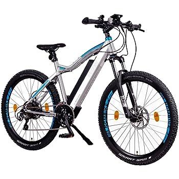 ncm moscow plus 48v 27 5 29 e mtb mountainbike e bike. Black Bedroom Furniture Sets. Home Design Ideas