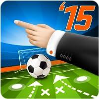 Fußball Direktor - Fußball manager spiel