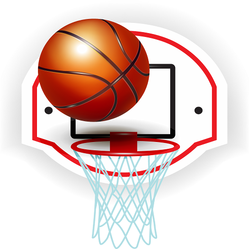 BasketBall: Amazon.co.uk: Appstore for Android