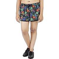 Indirang Women Boxer Shorts