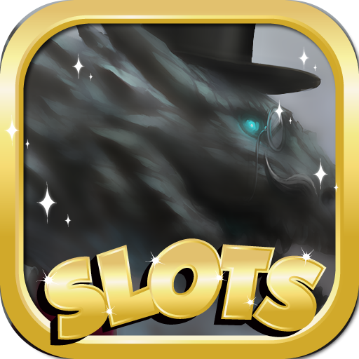 Dragon Edition - Free Slots Casino Games ()