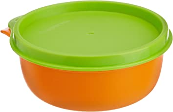 Tupperware Twinkle Easy Grip Bowl, 240ml (228)