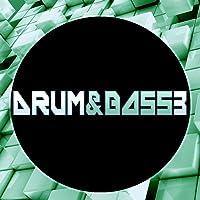 G-Stomper FLPH Drum & Bass 3 Pack
