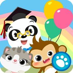 von Dr. Panda(12)Neu kaufen: EUR 3,49