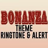 Bonanza Theme Ringtone & Alert