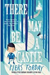 There May Be a Castle Paperback