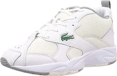 Lacoste Storm 96 120 2 SMA, Sneaker Uomo