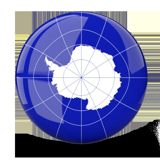 antarctica-quiz