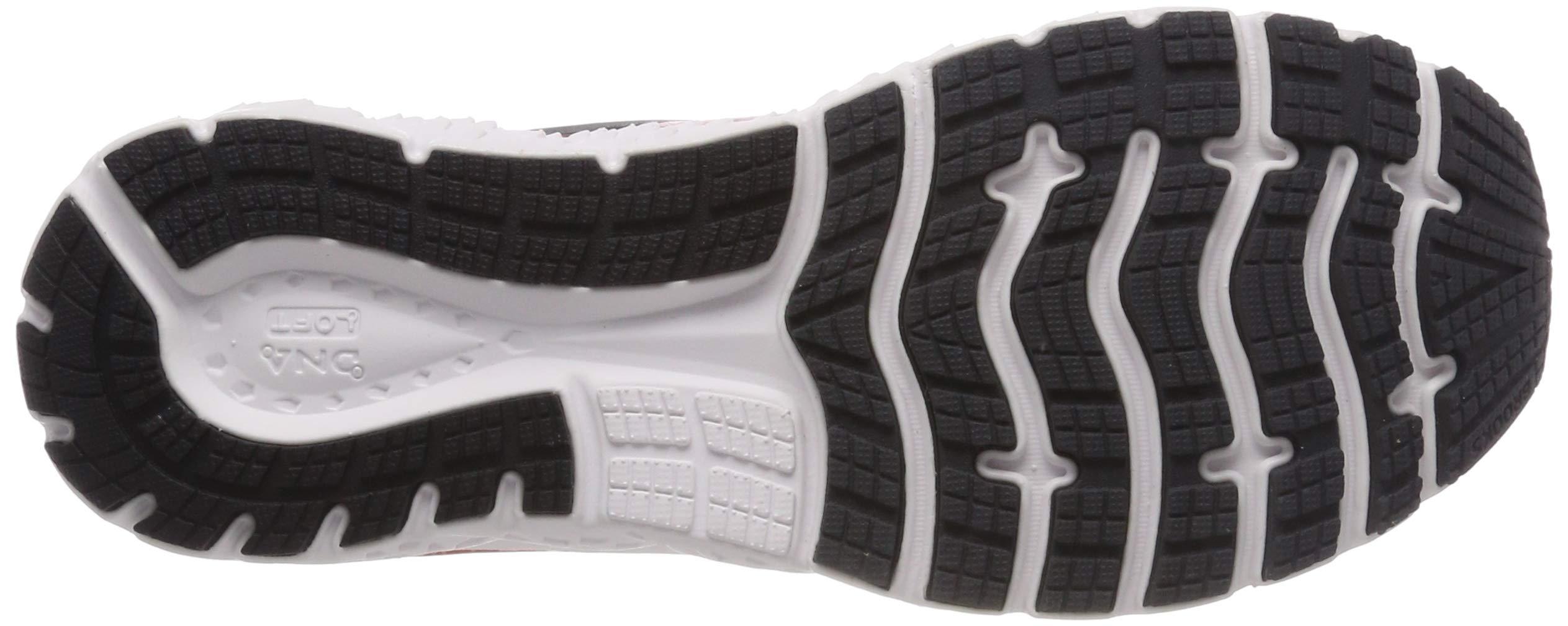 719Vbs7eHtL - Brooks Men's Glycerin 16 Running Shoes