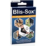 Blis-Sox Blister Prevention Socks